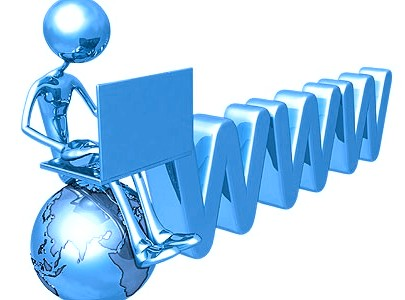 golden-web-hosting