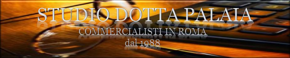 Studio Dotta Palaia